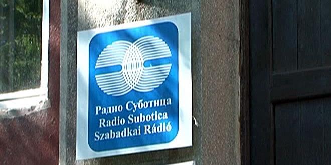 radio subotica hrvati