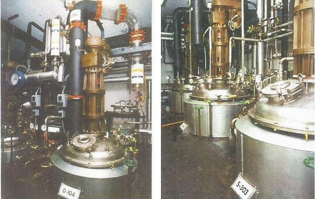 proizvodnja brizantni eksploziva branko kakarić