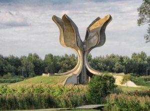 logor jasenovac popis žrtava