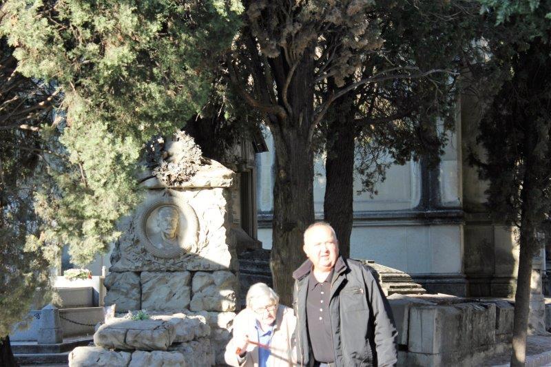 višnja pavelić kćer poglavnika ante pavelića