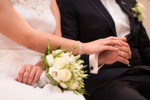 armenija brak referendum