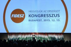 viktor orban fidesz