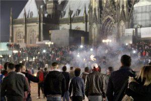 njemačka imigranti