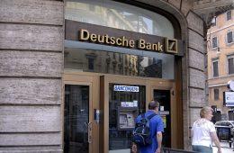 deutsche bank gotovina
