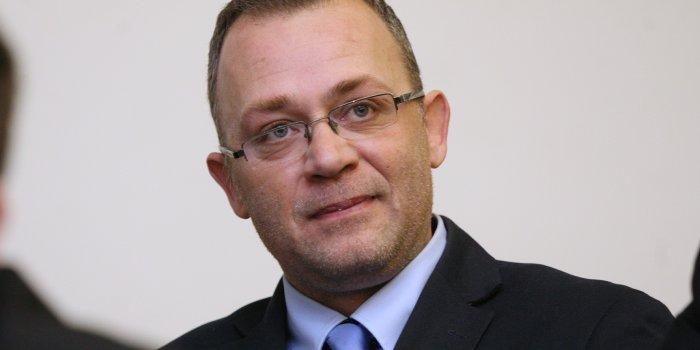 hrvatski forum sarajevo hasanbegović