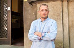 zlatko hasanbegović hrvatski novinar i publicisti