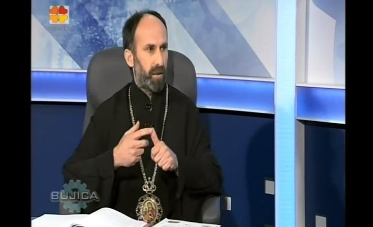 hrvat pravoslavac hrvatska pravoslavna crkva spc
