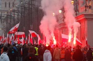 poljska porez banke bankari