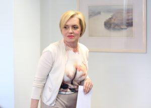 sdp porezna uprava Čavlović Smiljanec