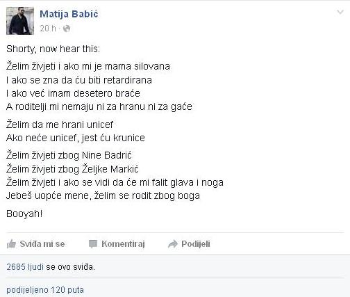 matija babić index.hr