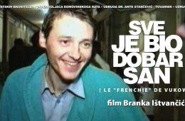 Jean-Michel Nicolier film