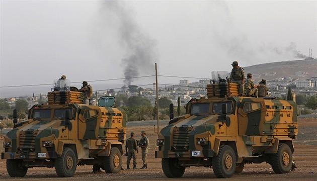turska kurdi sirija