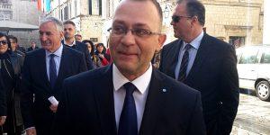zlatko hasanbegović ministar kulture povjesničari