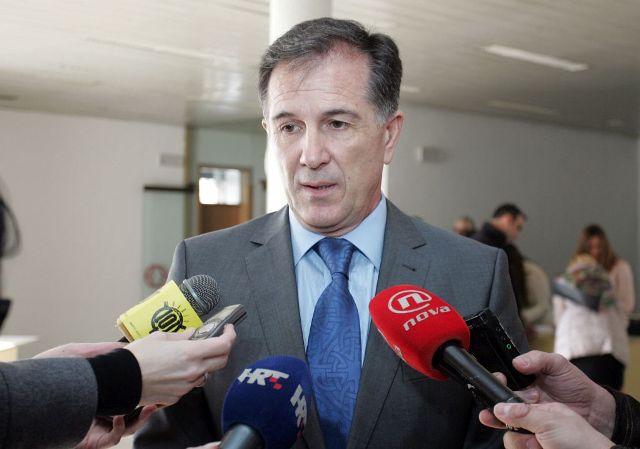 ministar poljoprivrede romić opg