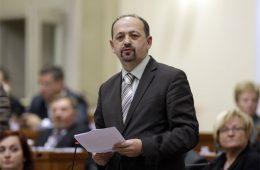 profesor ivan lovrinović kune krediti hnb banke