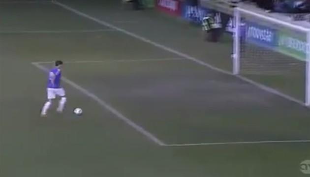Gol Perice