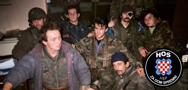 hos vukovar hrvatske obrambene snage