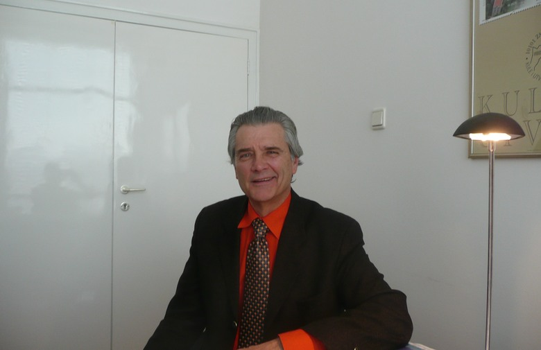 Connor Vlakančić