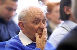 slavko goldstein Jasenovac – tragedija, mitomanija, istina blanka matković stipo pilić