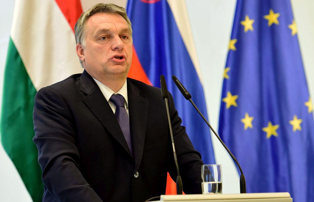 orban mađarska imigranti