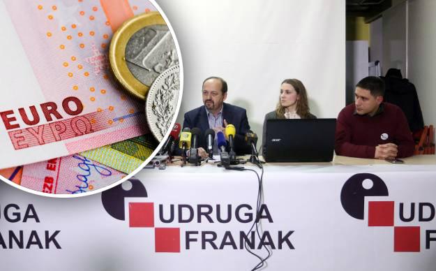 udruga franak euro krediti valutna klauzula