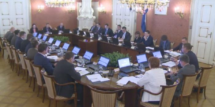 vlada sjednica reforme orešković