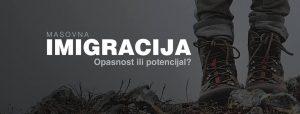 udruga obnova imigracija matica hrvatska