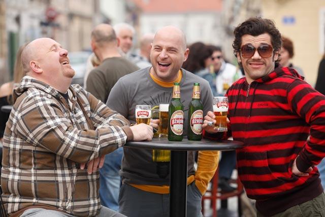 rene bitorajac zaus faber ožujsko zagrebačka pivovara