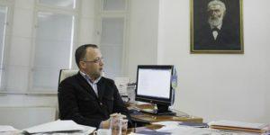zlatko hasanbegović intervju le monde