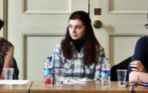 blanka matković povjesničarka jasenovac intevju