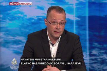 zlatko hasanbegović ministar hnd mediji