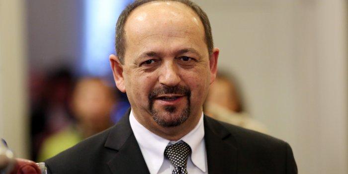ivan lovrinović