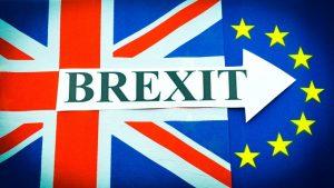 brexit velika britanija eu referendum