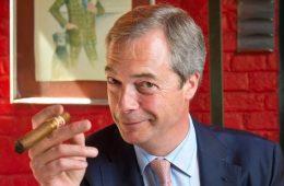 Ima li Europe nakon Brexita?