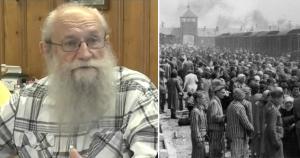 Auschwitz nacistički logor