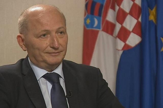 šeparović ustavni sud