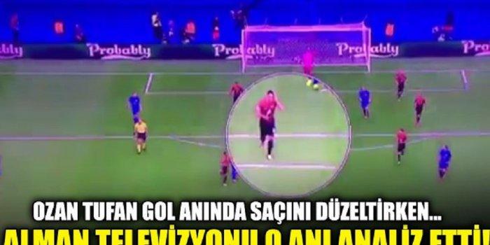 turska hrvatska modrić ozan tufan