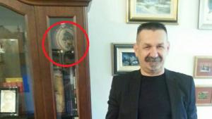 pero ćorić hsp as ante pavelić
