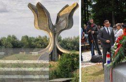 jasenovac jadovno jasenovački popis ustaški logor