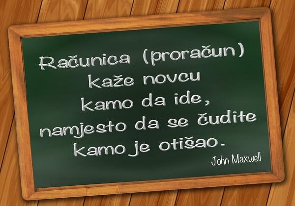 kurikularna reforma Nevenka Lončarić Jelačić