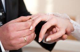 rumunjska brak referendum