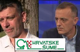 tvrtko jakovina ivan pavelić hrvatske šume bonus