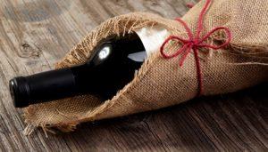 domaće vino