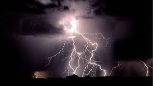oluja nevrijeme