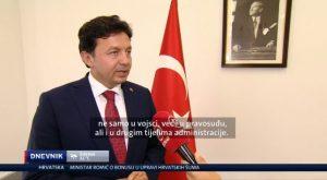 feto veleposlanik turske