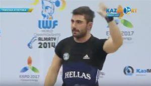 olimpijske igre rijo doping