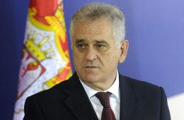 tomislav nikolić zoran milanović