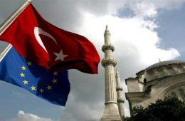 turska eu imigranti izbjeglice