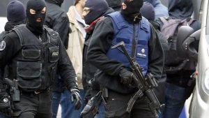 azilant imigranti belgija