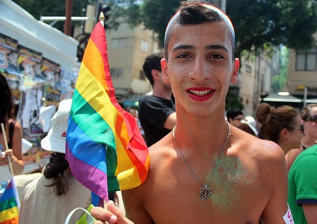 znanstveno istraživanje seksualna orijentacija rodni identitet homoseksualci gay transrodni